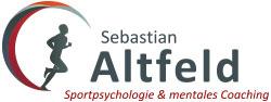 Sebastian Altfeld Coaching