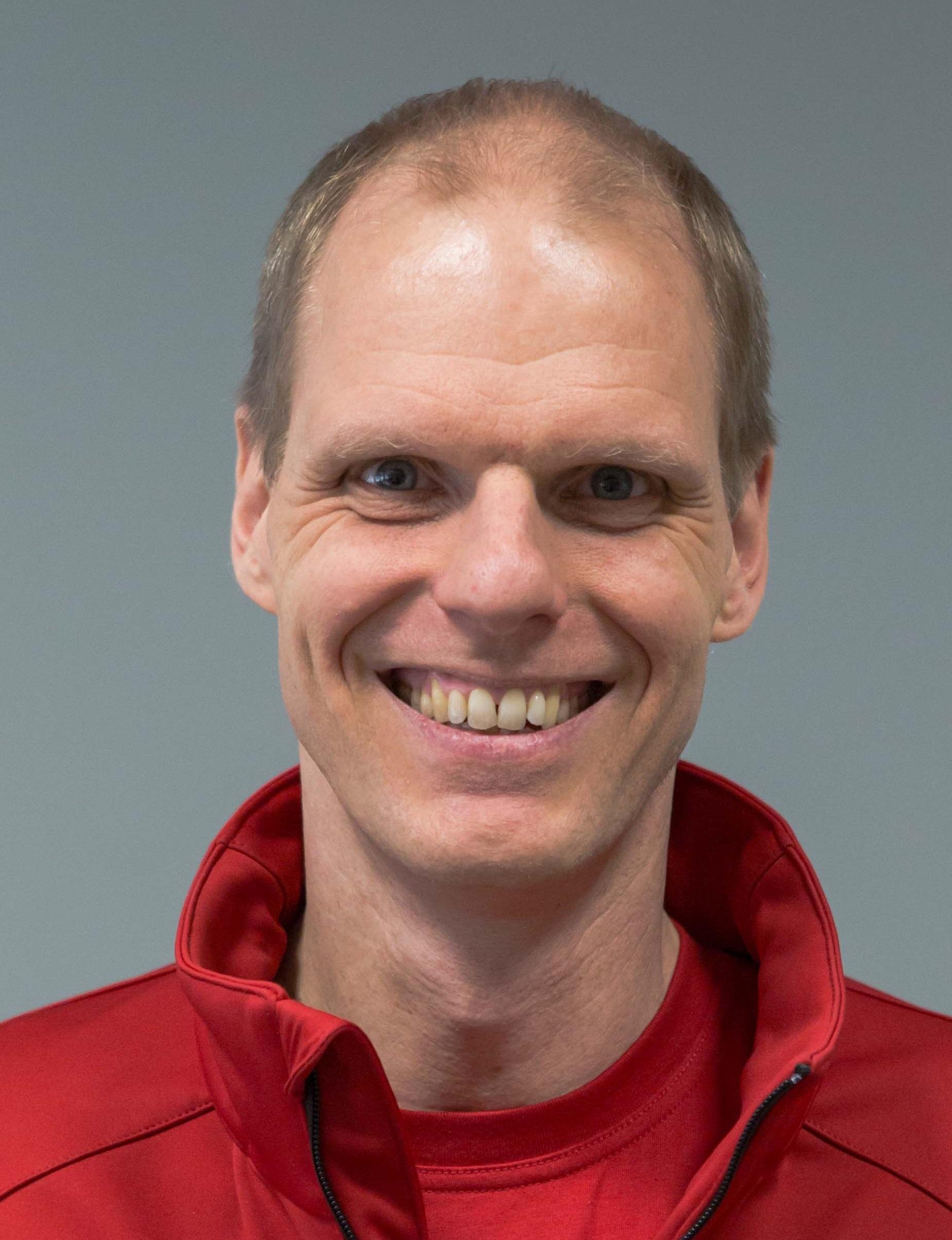 Das Interview mit Detlef Poste – Chef-Bundestrainer der Deutschen Badminton Nationalmannschaft